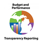 Budget and Transparency Reporting